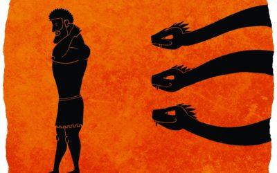 Elearning : il leur manque une bonne histoire